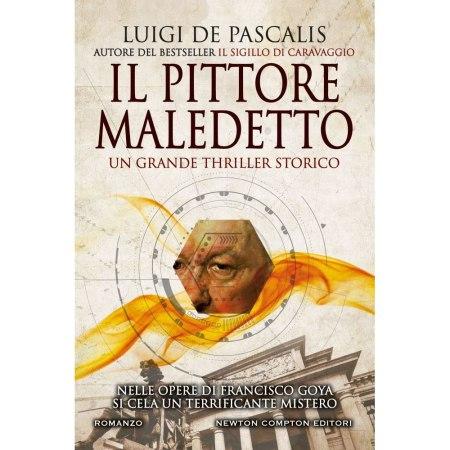 Luigi De Pascalis