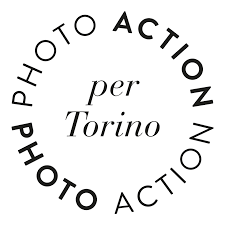 Photo Action per Torino