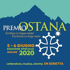 Premio Ostana