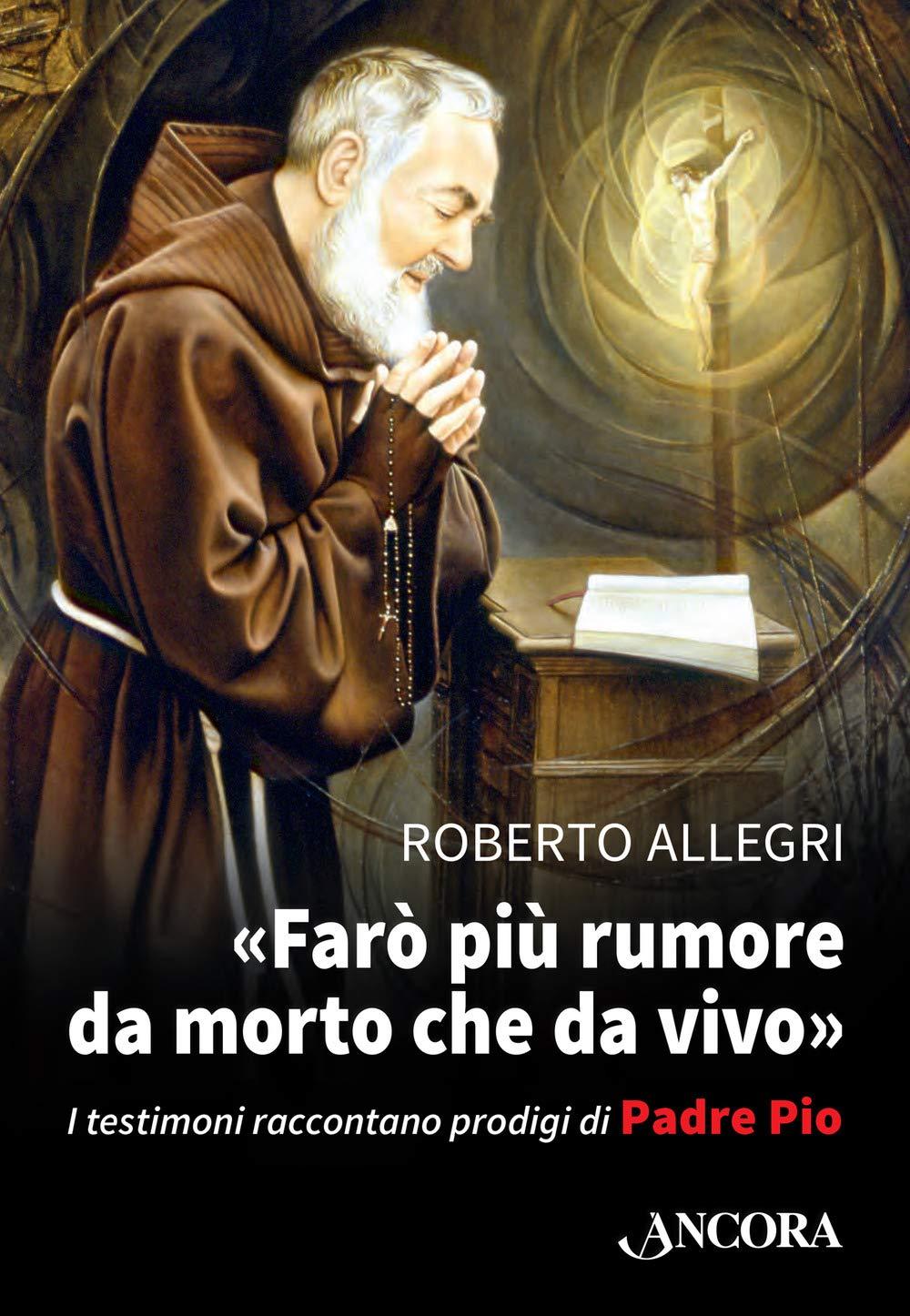 Roberto Allegri