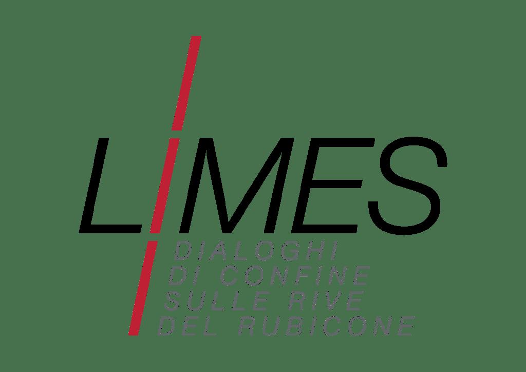 Limes Festival