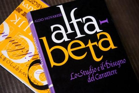 Alfa-Beta