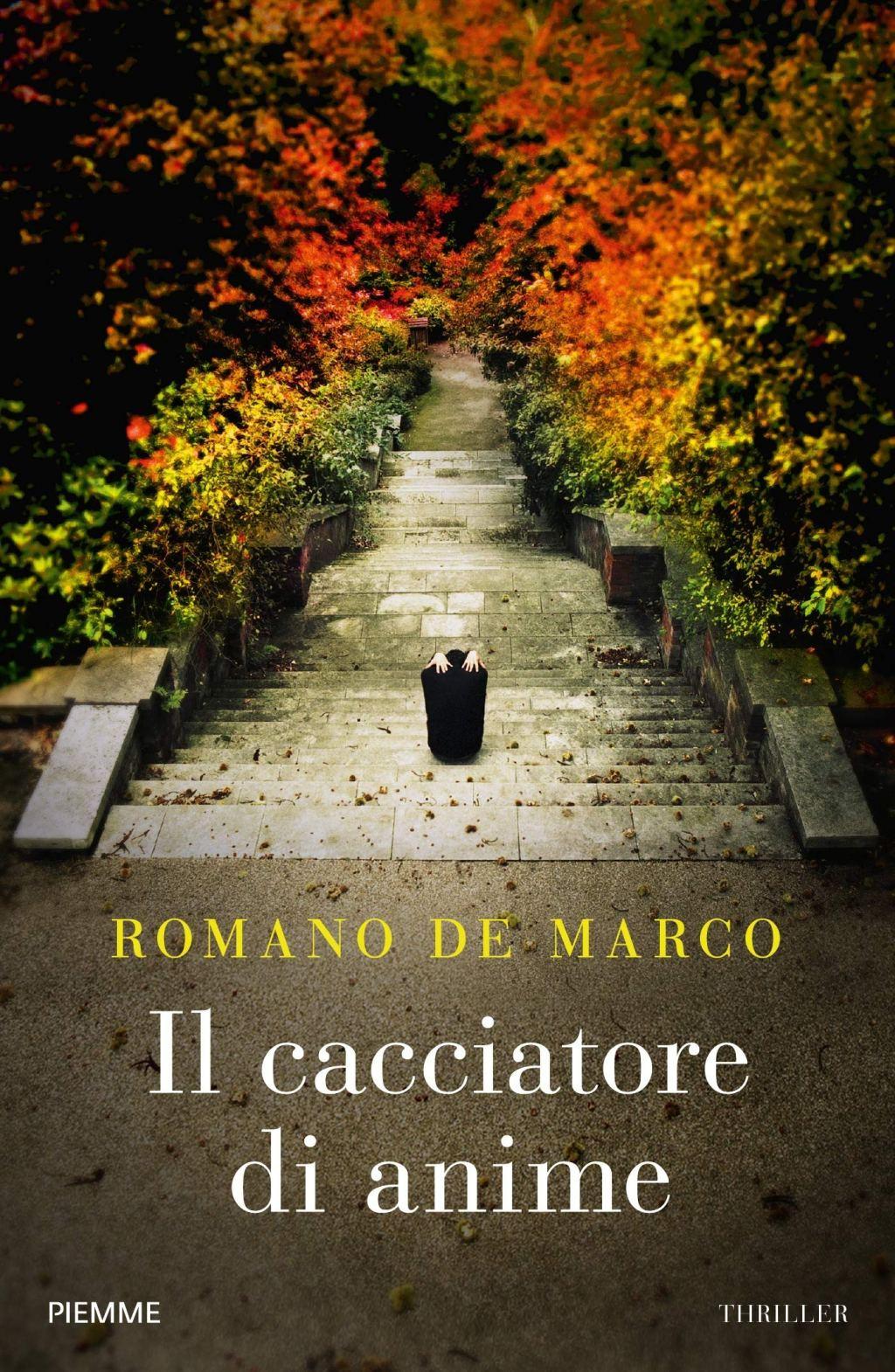Romano De Marco