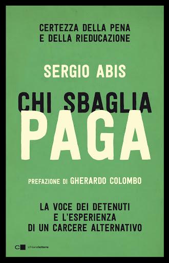 Sergio Abis