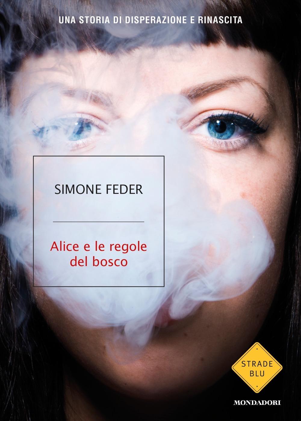 Simone Feder