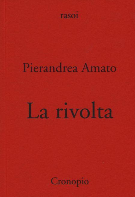 Pierandrea Amato