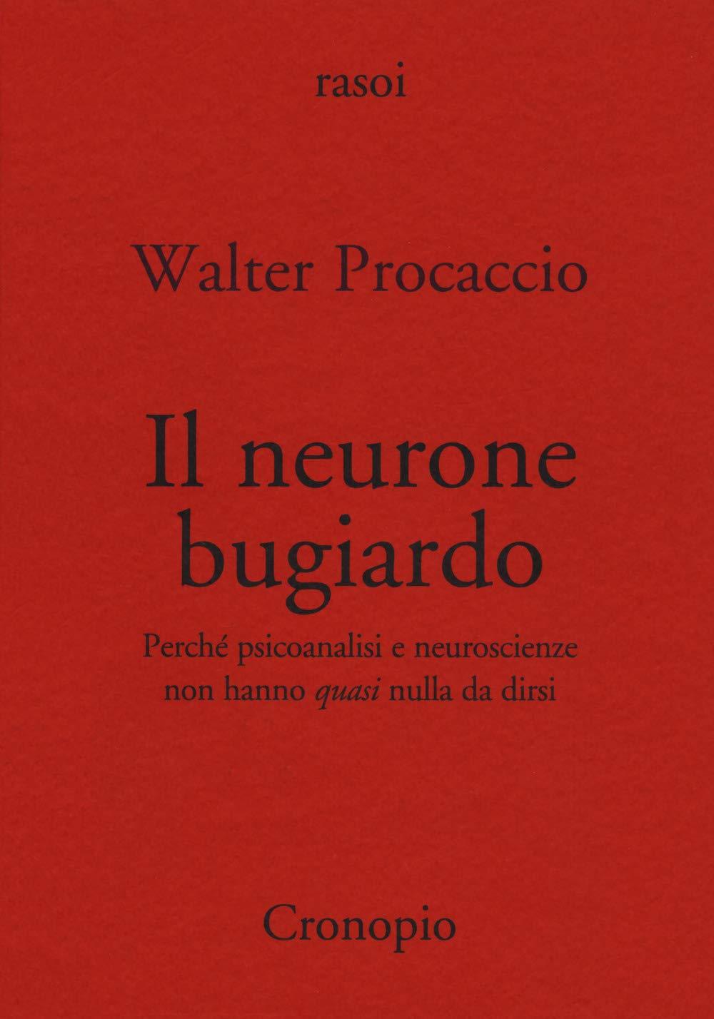 Walter Procaccio