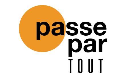 Passepartout Festival