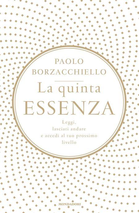 Paolo Borzacchiello