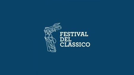 Festival del Classico