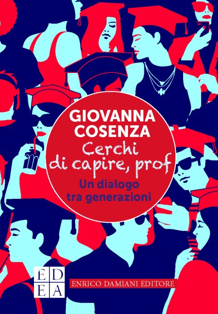 Giovanna Cosenza