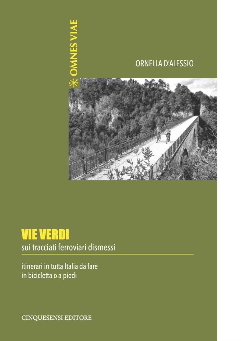 Ornella D'Alessio