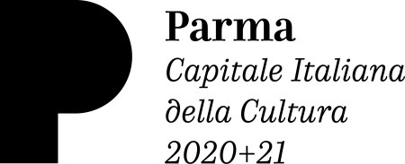 Parma Capitale della Cultura 2020-2021