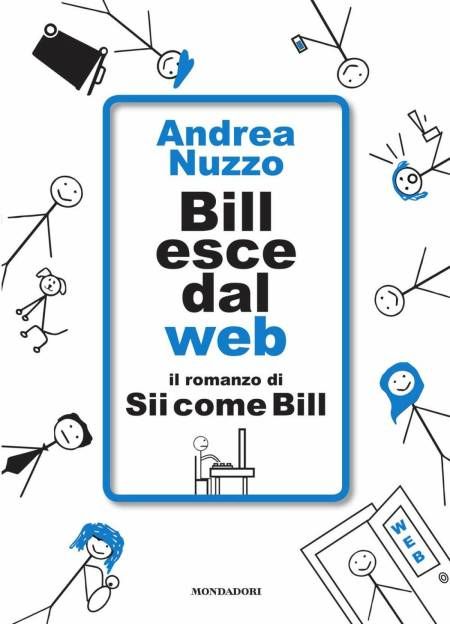 Andrea Nuzzo