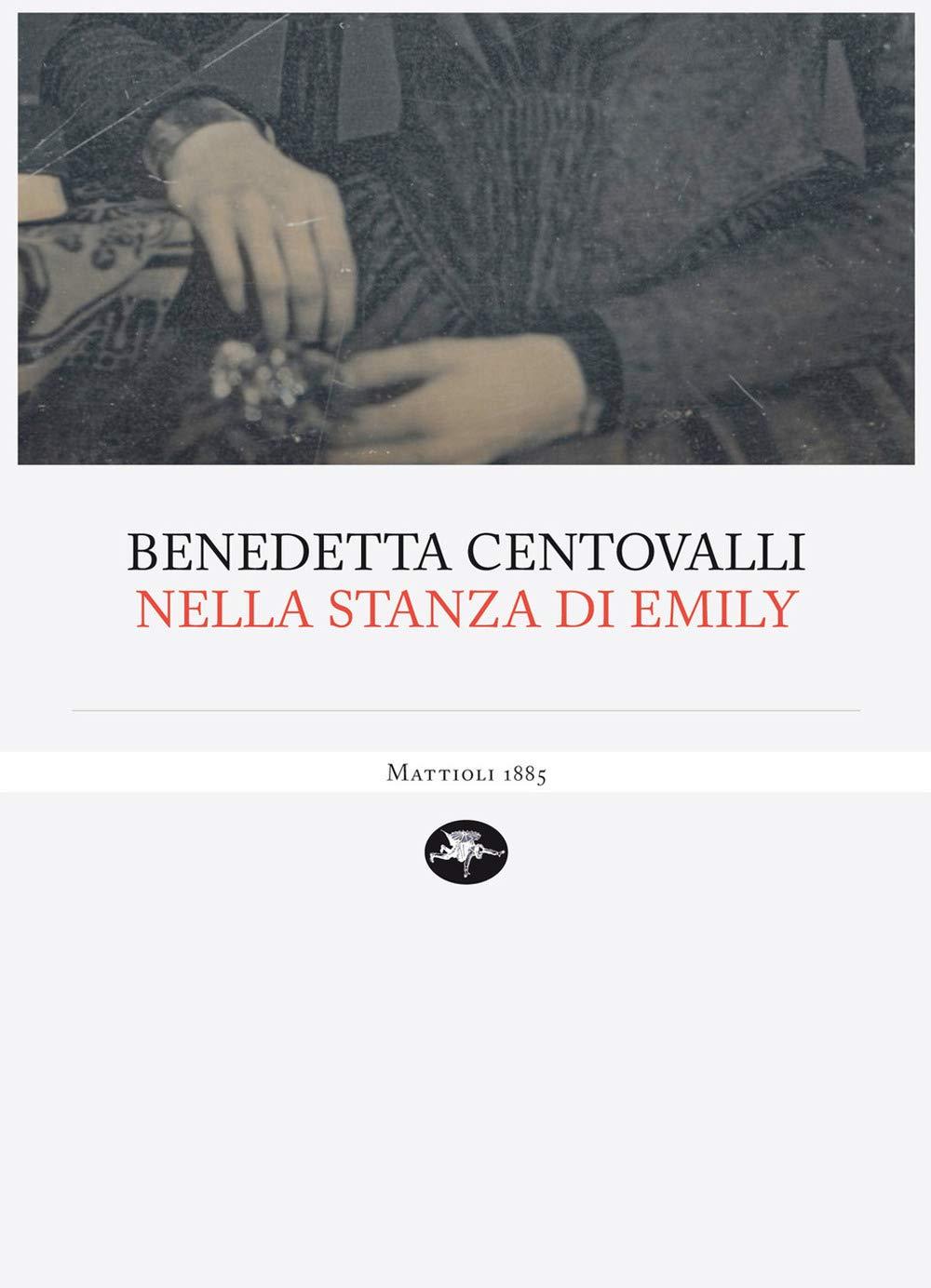 Benedetta Centovalli