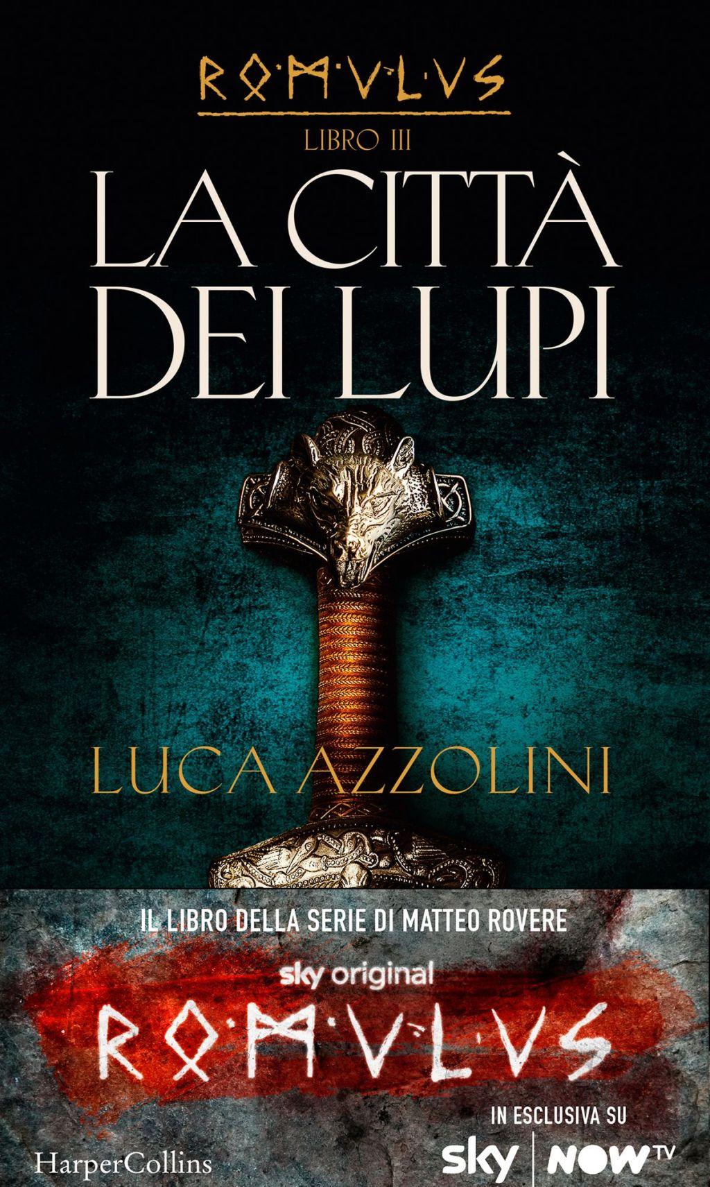 Luca Azzolini