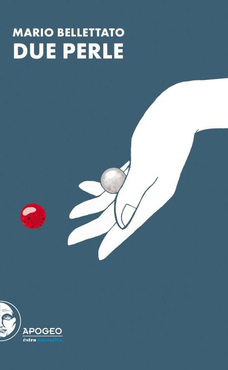 Due perle