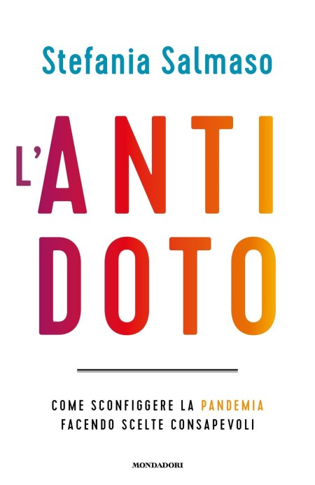 L'antidoto