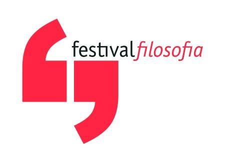 Adriano Prosperi, Festival Filosofia