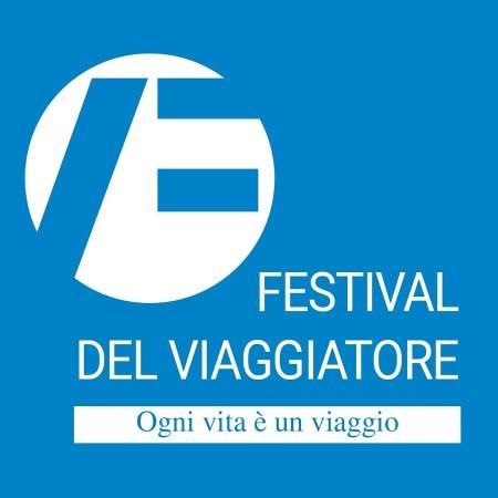 Festival del Viaggiatore