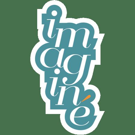 Imaginé Festival