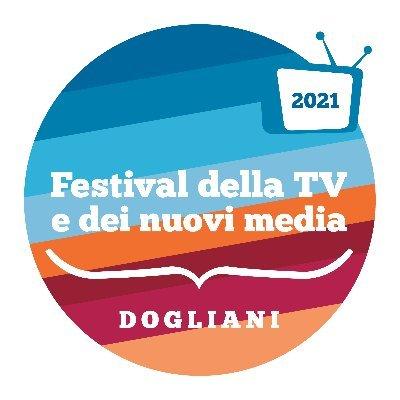 Festival della tv e dei nuovi media