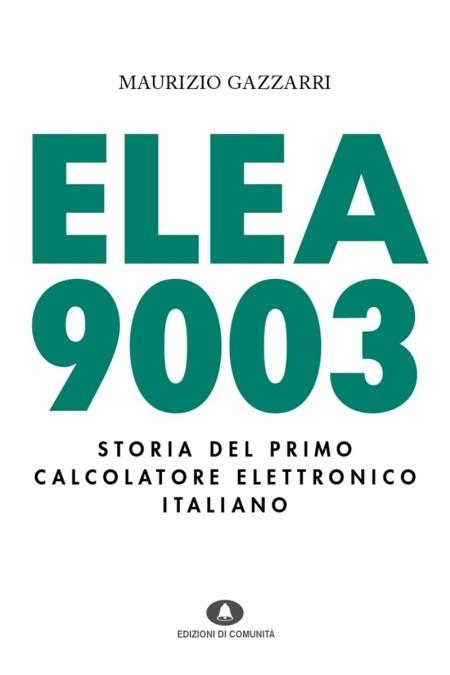 ELEA 9003
