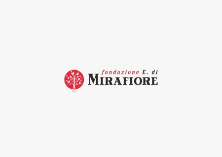 fondazione mirafiore