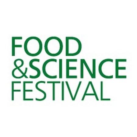 Food & Science Festival