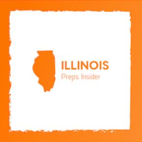 IL Preps Logo 2