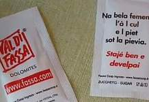 zucchero sessista