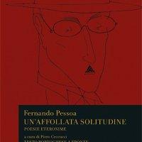 Quel che c'è in me - Fernando Pessoa (Álvaro De Campos)