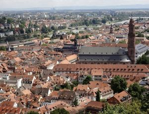 heidelberg-buildings-architecture-city-neckar-frs-4760