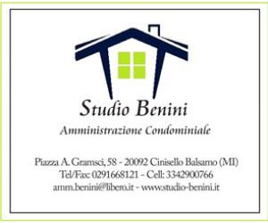Studio Benini