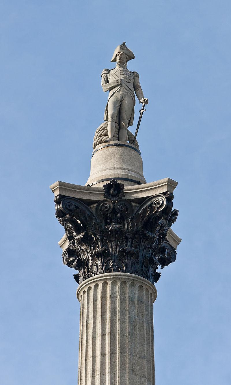 800px-Nelson's_Column,_Trafalgar_Sq,_London_-_Sep_2006