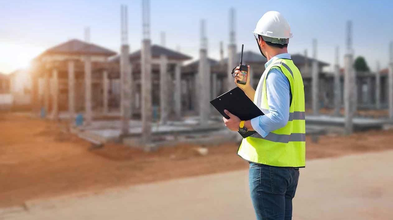 Sicurezza sul lavoro, nuove disposizioni tecniche Uni per il Spp