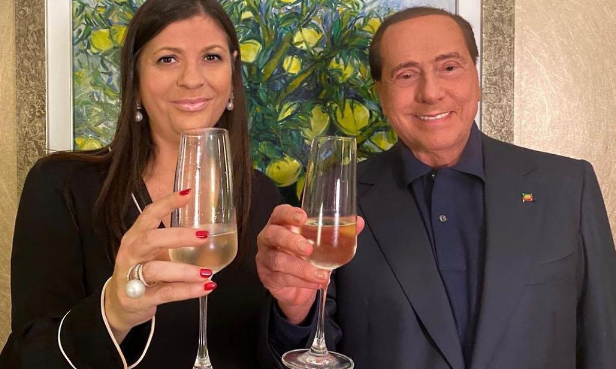 Elezioni Calabria, vittoria netta della Santelli, Tansi e Movimento 5 Stelle fuori dal consiglio regionale