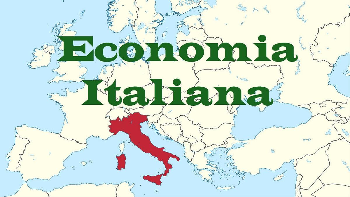 Italia ultima in Europa per crescita, sarà solo dello 0.3%