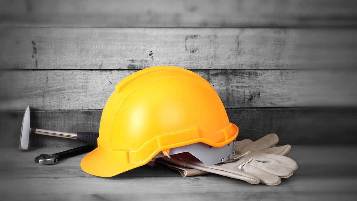 Sicurezza sul lavoro: tutto quello che c'è da sapere