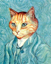 10-Gatto_VanGogh