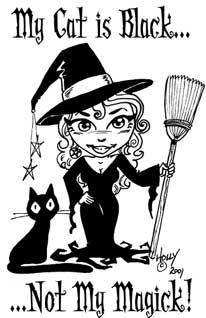 Black-cat-not-magic-witch1111221