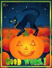Pumpkin_Patch_Good_Work__gif
