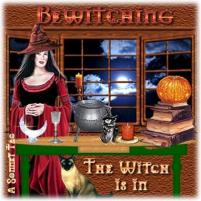 RedWitchBeS3