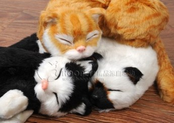 emulation-cat-toy-stuffed-dog-toy-pet-toys-pet-companion-dogs-and-cats-generic.jpg_350x350