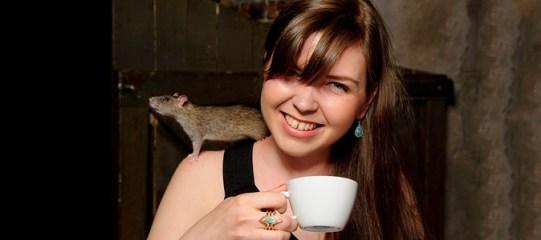 1p-rat-cafe-londres
