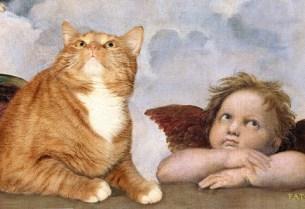 Raphael-Sistine_Madonna_Group_of_Angels-cat-w-480x330