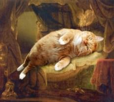 Rembrandt_Danae-300x271-1403621459