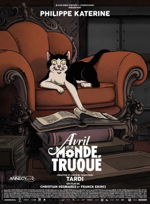avril_et_le_monde_truque_teaser_chat