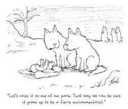 TomToroCartoon_LetsRaiseIt_2