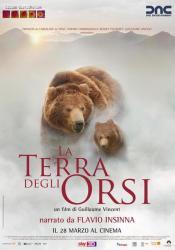 La_Terra_degli_Orsi